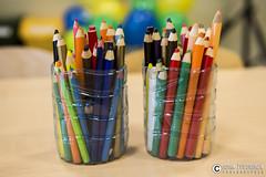 """adam zyworonek fotografia lubuskie zagan zielona gora • <a style=""""font-size:0.8em;"""" href=""""http://www.flickr.com/photos/146179823@N02/34657258491/"""" target=""""_blank"""">View on Flickr</a>"""