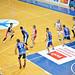 Vmeste_Dinamo_basketball_musecube_i.evlakhov@mail.ru-128