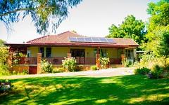 32 - 36 Fitzroy Street, Geurie NSW