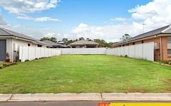 19 Putland Street, Riverstone NSW