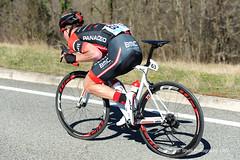 20170311_009 (Continental Team AMPLATZ - BMC) Tags: mariostiehl stiehlphotographyberlin bestphotographer stiehlpics cycling 14istrianspringtrophy2017 stage2