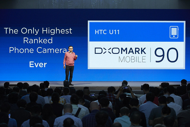 HTC新聞照片1 (1)
