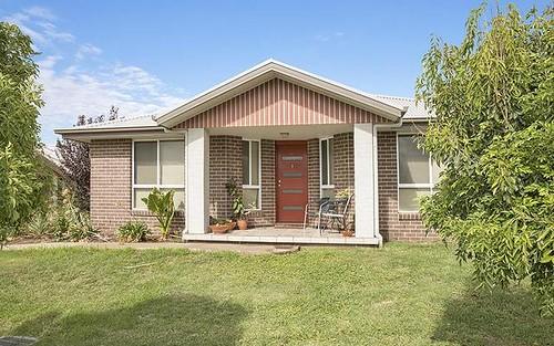 1/9 Bowen Avenue, Gunnedah NSW