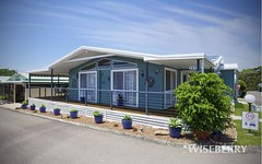 195/25 Mulloway Road, Chain Valley Bay NSW