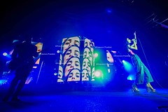 Foto-concerto-levante-milano-16-maggio-2017-Prandoni-054 (francesco prandoni) Tags: yellow metatron dardust levante alcatraz milano milan show stage palco live musica music italia italy tour francescoprandoni