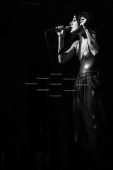 Foto-concerto-levante-milano-16-maggio-2017-Prandoni-314 (francesco prandoni) Tags: red metatron dardust levante alcatraz milano milan show stage palco live musica music italia italy tour francescoprandoni