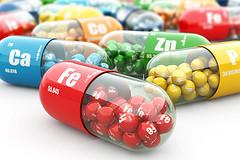 Zonisamide-Intermediate-Manufacturer (Enaldrugs) Tags: zonisamideapimanufacturer zonisamideapimanufacturers sodium rabeprazolesodiumapimanufacturers