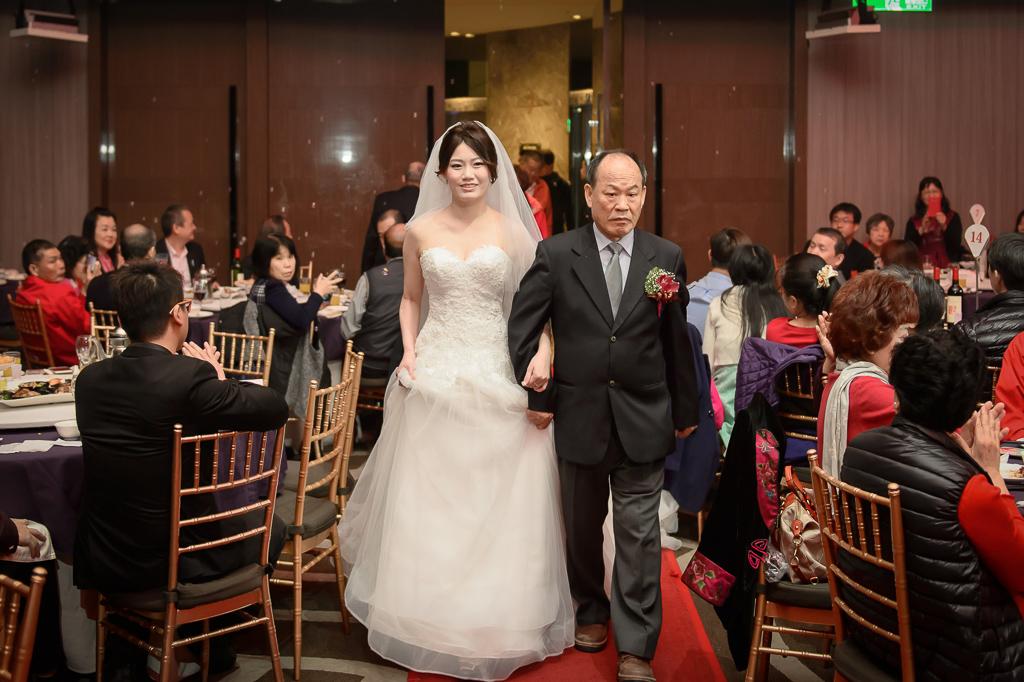 婚攝小勇,小寶團隊, 自助婚紗, 婚禮紀錄,新莊頤品,台北婚攝,wedding day-043
