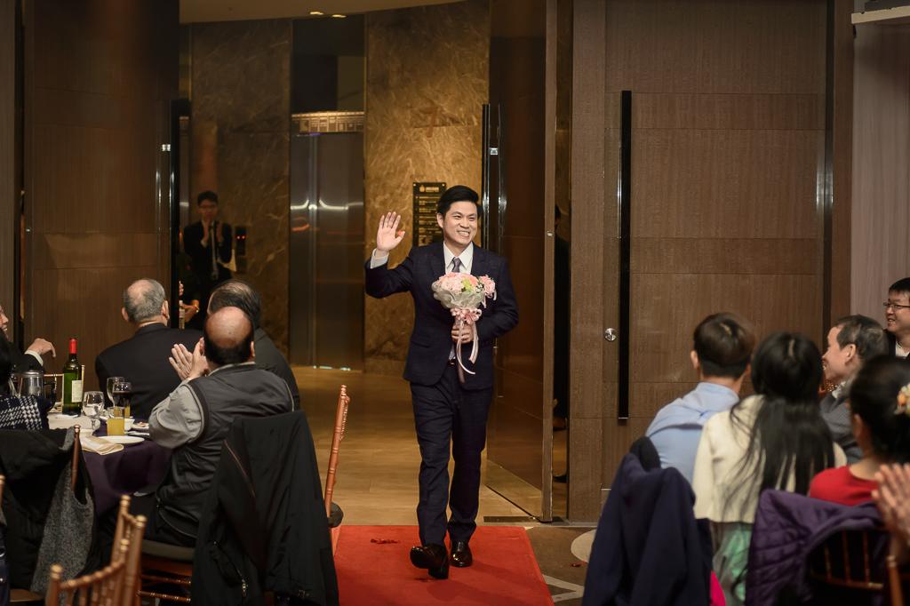 婚攝小勇,小寶團隊, 自助婚紗, 婚禮紀錄,新莊頤品,台北婚攝,wedding day-039
