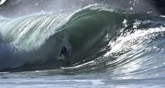 IMG_8474 (supercrans100) Tags: the wedge big waves so calif beaches photography surfing bodysurfing bodyboarding skimboarding