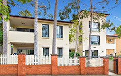 5/14a Orpington Street, Ashfield NSW