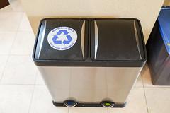 Paula Photoshoot (26 of 48) (City of Austin Office of Sustainability) Tags: gardening netzero netzerohero austin austintexas organic composting family recycling reducereuserecycle