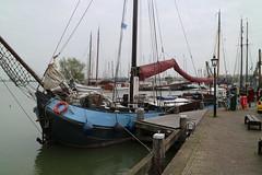 IMG_0034 (muirsr70) Tags: geo:lat=5246011103 geo:lon=503772795 geotagged monnickendam netherlands nld noordholland