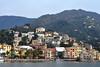 Rapallo 10