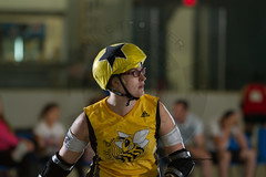 2016-06-05 Block Party Game 7_031 (Mike Trottier) Tags: blockparty canada derby lcrd lilchicagorollerderby miketrottier miketrottierrollerderbyphotography moosejaw rollerderby srdl saskatchewan saskatoon saskatoonrollerderbyleague whitewood srdlsaskatoonrollerderbyleague can
