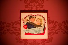 Valentines Day (Geoffrey'sCreations) Tags: pentax petzval pentaxian pentaxforums pentaxk1 valentinesday vintage wallpaper