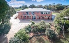 93 Blackhill Road, Gisborne South VIC