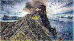 33484767704_73bf260551.jpg (amwtony) Tags: kallur lighthouse kalsoy island nature outdoors faroe islands scenic sky water 34183827941744c40939cjpg mountains 342741410568495ba8d50jpg 3347347535455b3888458jpg 343151178951fbb29e3aejpg 341844601919729a1d563jpg 3393141966028c6722a6fjpg 34315654805e1526f0548jpg 3418495355194d1d8f1fejpg 34275374006e89862c546jpg 34316174985db0e970f99jpg 34316372565e5285c19aejpg 341855825318e130495ebjpg 34162187712535afe8bcdjpg 34320302975375f0b8051jpg 341895114517ee54928bdjpg 341897096219a66c2fbf6jpg 33479288504dbfbac656ajpg 34321054185f77e31dd3djpg 34163126342d02058cef9jpg 34163265802bbb3780725jpg 33479860284cdb651b18fjpg 34280801326f72d50963ejpg 33511735233a001d4da63jpg 335119118332cbf6cfddcjpg 33512094083e725a53d8ejpg 341913633015772801e31jpg 341644187029311575effjpg 339385291702bbaa0df25jpg 335127520634f6738b671jpg 335128808735f2f9874c8jpg 33481484704381b03ec64jpg 33481658304803696ab5ajpg 341655545629d779980cdjpg 342829746662f93ae1cfdjpg 34165945082b1cb70186bjpg 34324150335771a3ecd19jpg 34283349576f560c04ff6jpg 33514322943e68d4ef4f5jpg 34166537822b7f71e2559jpg 343247358755f453ff435jpg 3432493622559f5432af7jpg 3432507119585a613c415jpg 334842990445326e738e1jpg 34195204741135ffc597fjpg 335158776239445bfc4b0jpg 33942433990858f23a526jpg