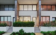102/70 Macdonald Street, Erskineville NSW
