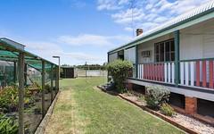 18 Morrison Street, Grafton NSW