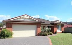 1/41 Harmer St, Glenroy NSW
