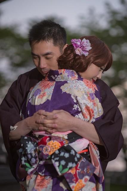_20150518 JapanPreWed_47