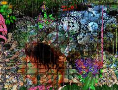 Astrological Astronomy Listin of da Hermetic Harmonic Statistics of Self (virtual friend (zone patcher)) Tags: computerdesign digitalart digitaldesign design computer digitalabstractsurreal graphicdesign graphicart psychoactivartz zonepatcher newmediaforms photomanipulation photoartwork manipulated manipulatedimages manipulatedphoto modernart modernartist contemporaryartist fantasy digitalartwork digitalarts surrealistic surrealartist moderndigitalart surrealdigitalart abstractcontemporary contemporaryabstract contemporaryabstractartist contemporarysurrealism contemporarydigitalartist contemporarydigitalart modernsurrealism photograph picture photobasedart photoprocessing photomorphing hallucinatoryrealism computerart fractalgraphicart psychoactivartzstudio digitalabstract 3ddigitalimages mathbasedart abstractsurrealism surrealistartist digitalartimages abstractartists abstractwallart abstractexpressionism abstractartist contemporaryabstractart abstractartwork abstractsurrealist modernabstractart abstractart surrealism representationalart technoshamanic technoshamanism futuristart lysergicfolkart lysergicabsrtactart colorful cool trippy geometric newmediaart psytrance 3dgraphicdesign 3ddesign 3dfractalcollages 3dart