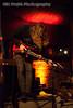 IMG_2467 (Niki Pretti Band Photography) Tags: devotionals bimbos bimbosdolphinalounge liveband livemusic band music nikiprettiphotography livemusicphotography