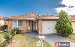 92 Dryden Avenue, Oakhurst NSW