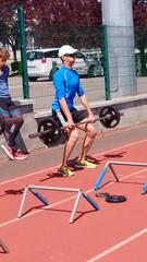 Musculation 085