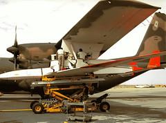 Ryan Aeronautical Image (San Diego Air & Space Museum Archives) Tags: 612364 aviation aircraft airplane militaryaviation unitedstatesairforce lockheed lockheedc130hercules lockheedc130 lockheedhercules c130hercules c130 hercules lockheedc130ehercules lockheedc130e c130ehercules c130e lockheeddc130ehercules lockheeddc130e dc130ehercules dc130e allison allisont56 t56 allisont56a7 t56a7 lowobservable aerialdrone drone unmannedaircraft unmannedairvehicle uav photoreconnaissanceaircraft photoreconnaissance reconnaissanceaircraft reconnaissance teledyne ryan teledyneryan teledyneryanaqm91acompassarrow teledyneryanaqm91a teledyneryancompassarrow aqm91acompassarrow aqm91a aqm91 ryanaqm91compassarrow ryanaqm91 ryanaqm91acompassarrow ryanaqm91a ryancompassarrow compassarrow ryanmodel154 ryan154 model154 generalelectric ge generalelectricj97 generalelectricj97ge100 gej97ge100 gej97 j97 j97ge100 yj97ge3 geyj97 yj97 j97ge3