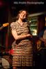 IMG_2212 (Niki Pretti Band Photography) Tags: oldpal bimbos dolphinalounge bimbosdolphinalounge liveband livemusic band music nikiprettiphotography livemusicphotography