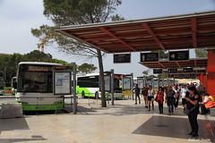 IMG_9906 (alberto.gentile89) Tags: busstation ue station bus terminal valletta malta holidays me canon eos 7d polarizing sea seascape nature hoya colors spring travel