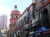 DSCF8160 (girlsrun01) Tags: photography streetphotography street chinatown manila binondo contrast sharpness xf1 fujifilm