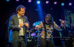 Sunday Afternoon Jazz 19 maart 2017