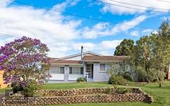 20 Taylors Road, Silverdale NSW