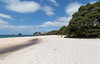 Hahei Beach, Hahei, New Zealand