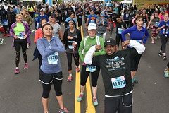 2017_05_07_KM6962 (Independence Blue Cross) Tags: bluecrossbroadstreetrun broadstreetrun broadstreet ibx10 ibx ibc bsr philadelphia philly 2017 runners running race marathon independencebluecross bluecross community 10miler ibxcom dailynews health