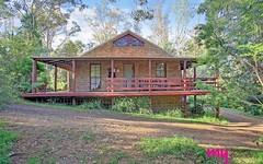 1521 Werombi Road, Werombi NSW