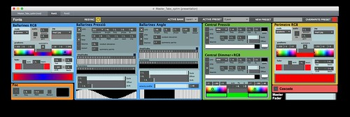 compositor_full