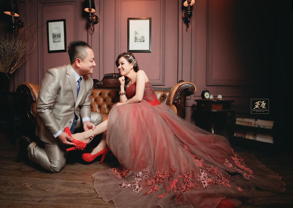 婚攝英聖-婚禮記錄-婚紗攝影-33719571513 172f58e469 b