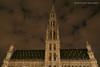#ayuntamiento #townhall #2016 #bruselas #bruxelles #brussel #bélgica #belgium #ciudad #city #viajar #travel #viaje #trip #paisaje #landscape #noche #night #nocturna #nubes #clouds #photography #photographer #picoftheday #sonystas #sonyimages #sonyalpha #s (Manuela Aguadero) Tags: landscape trip townhall city sonystas clouds 2016 brussel sonya350 sonyimages ciudad ayuntamiento nocturna bélgica viajar bruselas picoftheday belgium night photography bruxelles nubes sonyalpha noche sonyalpha350 paisaje photographer alpha350 viaje travel