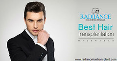 best-hair-transplant-clinic-in-hyderabad (sailajareddy1) Tags: best hair transplant surgeons in rajahmundry