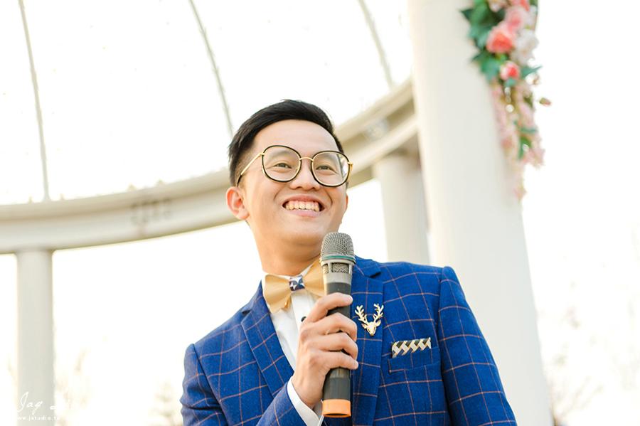 婚攝 心之芳庭 婚禮紀錄 推薦婚攝 台北婚攝 JSTUDIO_0088
