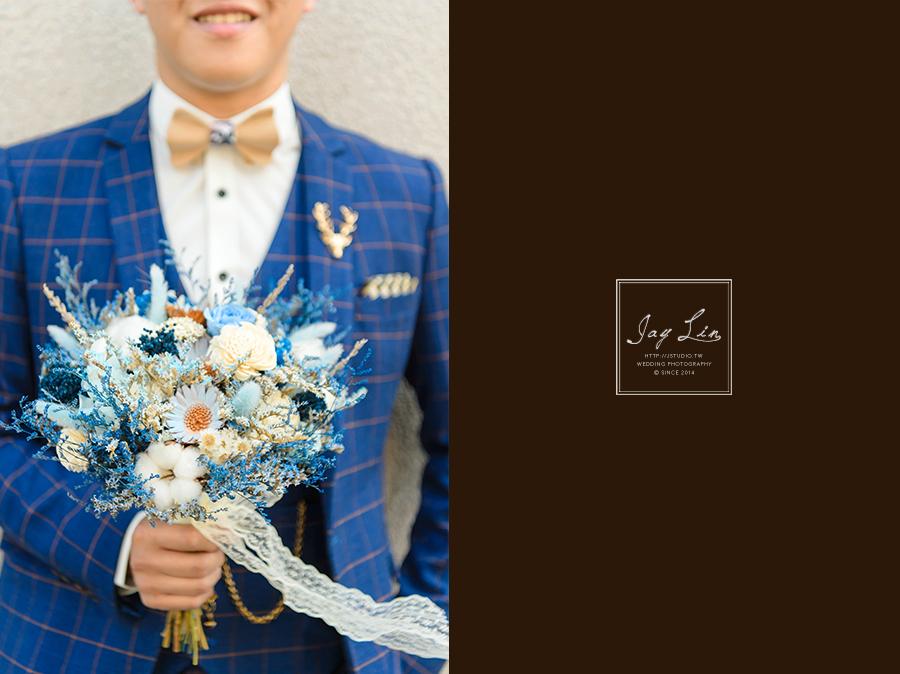婚攝 心之芳庭 婚禮紀錄 推薦婚攝 台北婚攝 JSTUDIO_0031