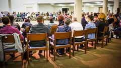 2017.05.09 LGBTQ Communities Dialogue and Capital Pride Board Meeting Washington DC USA 4563