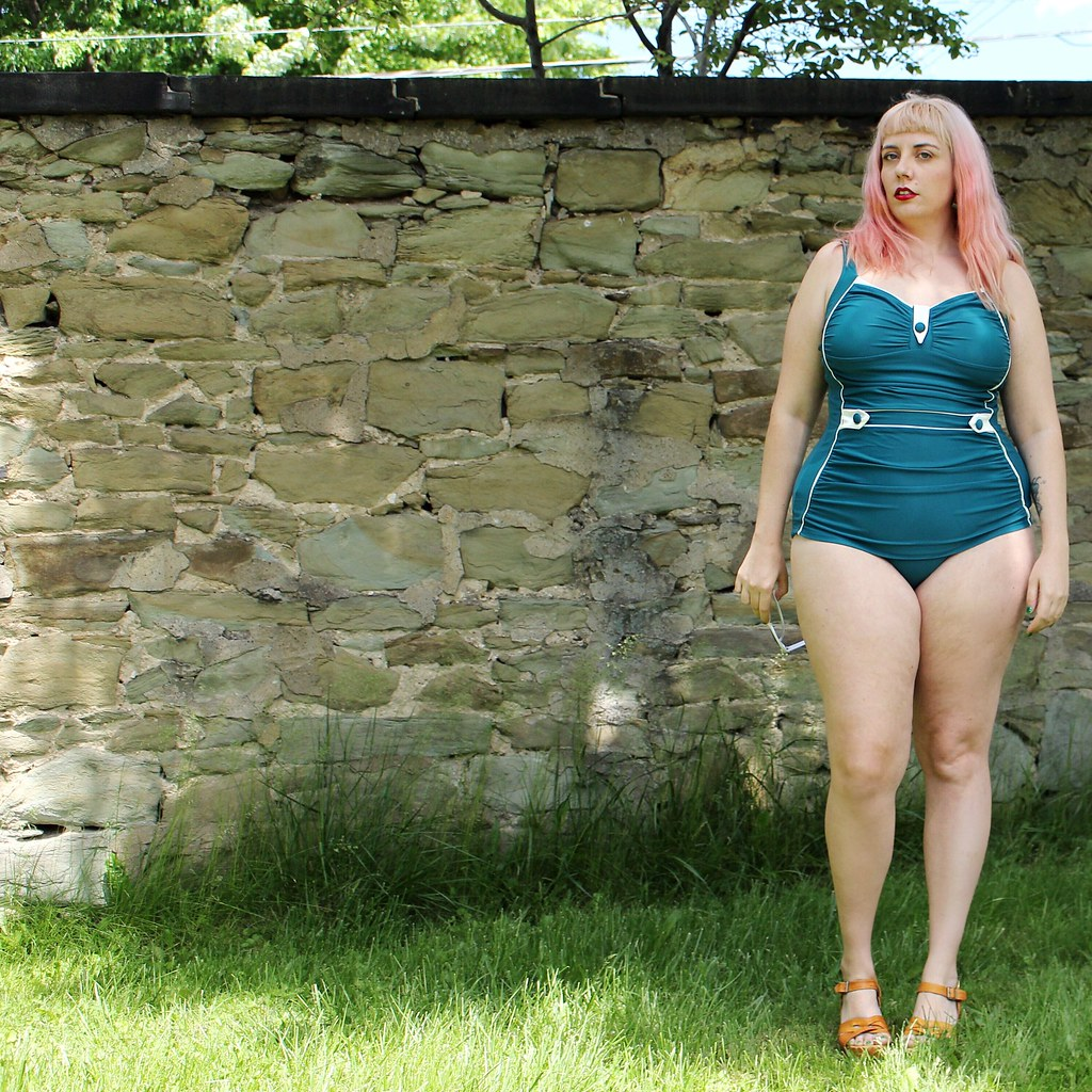 the world s most recently posted photos of the world s most recently posted photos of fatkini 7901
