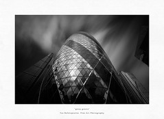 glass giants (Teo Kefalopoulos - Art Photography) Tags: