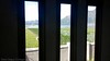 Batur Bagus Cottages View (scinta1) Tags: bali indonesia kintamani kedisan baturbaguscottage village desa kampung lakebatur danaubatur mountbatur gunungbatur giri homestay lake waterscape view vista caldera mountain mountabang nature outdoors ridge sky blue horticulture garden lakeside vegetables communal clouds volcano