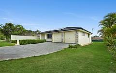 120 Hindman St, Port Macquarie NSW